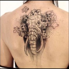 1337tattoos — Victor Montaghini                                                                                                                                                     More