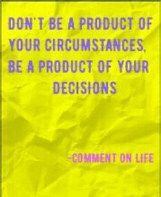 Real Life Quotes Pinvanessa Duncan On Comment On Life Quotes  Pinterest