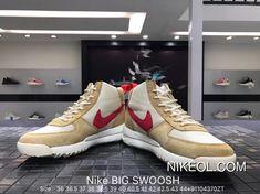 A(z) Men's fashion nevű tábla 16 legjobb képe   Nike air