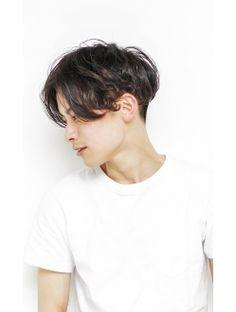 【0171】 barber 亀岡春夫