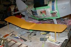 Tiger Moth Pedal Plane for William Woodworking Toys, Woodworking Projects, Tiger Moth, Swing Design, Wooden Car, Pedal Cars, Under Stairs, Outdoor Furniture, Outdoor Decor