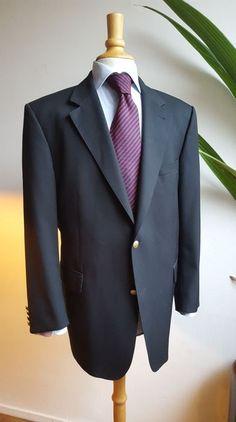 34 beste afbeeldingen van herenmode - Clothes, Clothing en Cloths c07a0068b406