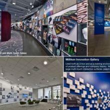 milliken innovation lab - Google Search Innovation Lab, Google Search