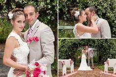Orlando Wedding Photographer | Garden Inspiration Shoot | Harmony Gardens Marigold Scott Hair and Makeup. Orlando Makeup Artist,