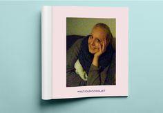Ik ben genomineerd voor #watjoumooimaakt en maak kans om dé miss van Miss Etam te worden! Bekijk mijn profiel http://www.watjoumooimaakt.nl/deelneemster/spvanliempt-ham332