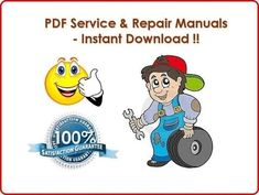 701 best digital files images on pinterest repair manuals owners cub cadet utility vehicle poly bed and steel bed big country service repair workshop pdf manual repairmanualspro publicscrutiny Gallery