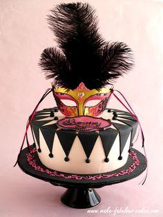 Google Image Result for http://www.make-fabulous-cakes.com/images/masquerade-cake-7.jpg