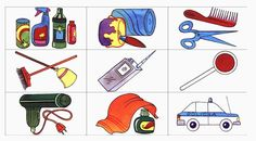 Z internetu - Sisa Stipa - Webové albumy programu Picasa Community Workers, Stipa, Worksheets, Preschool, Clip Art, Teaching, Activities, Tools, Flashcard