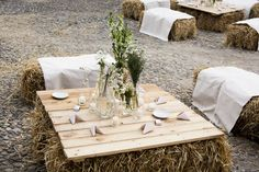 matrimonio cascina lisone | morlotti studio | wedding wonderland-14