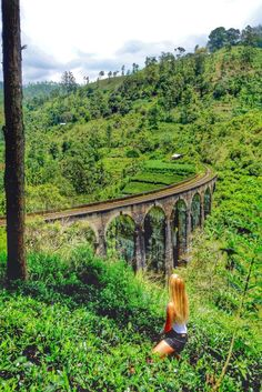 Sri Lanka: A Little Paradise Named Ella | http://fromicetospice.com/asia/sri-lanka-a-little-paradise-named-ella-2/