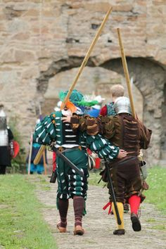 И эта крепость тоже наша: Ивангород'16 – 18 фотографий