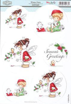 . Christmas Scrapbook, Christmas Stickers, Christmas Clipart, Christmas Gift Tags, Christmas Printables, Christmas Pictures, Vintage Christmas, Christmas Crafts, Christmas Topper