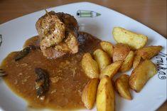 Crockpot, Slow Cooker, French Toast, Breakfast, Food, Morning Coffee, Essen, Meals, Crock Pot