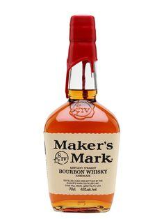 13 Whiskey Ideas Whiskey Bourbon Whiskey Whisky