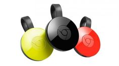 The best Chromecast deals in March 2017 Read more Technology News Here --> http://digitaltechnologynews.com The Google Chromecast is not only one of the most useful and innovative gadgets of the last few years it's also dazzlingly cheap. And if you're looking to pick one up for the cheapest possible price you've come to the right place! We usually see some decent discounts at this time of year too.  Chromecast is a Wi-Fi HDMI dongle that you plug directly into your TV. From there you can use…