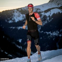 Compressport http://www.trippsport.fr/39_compressport