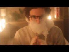 Dan Croll-Just Like Christmas  my new favorite Christmas song
