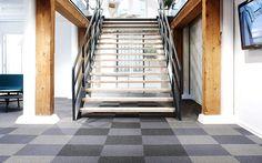 nice carpet tiles