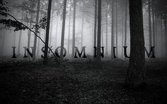 http://fc02.deviantart.net/fs70/f/2014/132/8/f/insomnium_by_megustadeviantart-d7i3ivd.png