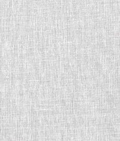 White Cotton Organdy Fabric $5.50/yd