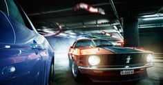 Filename: ford mustang latest full hd wallpaper Resolution: File size: 2039 kB Uploaded: Reilly Kingsman Date: Dodge Muscle Cars, Old Muscle Cars, Muscle Cars For Sale, Sports Car Wallpaper, Black Wallpaper Iphone, Full Hd Wallpaper, Wallpaper Desktop, Nature Wallpaper, Ford Mustangs