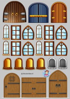 ►Interactive theme image ►Interactive kindergarten songs ►Language activities ►Math activities ►Writing activities ►Crafts Knights and noblewomen words with pictures for kindergarten Castle Crafts, Christmas To Do List, Castle Doors, Background Eraser, Kindergarten Songs, Medieval Party, Legends And Myths, Summer Reading Program, Dragon Crafts