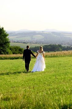Winter Wedding Planning Tips From The Experts