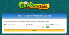 Gardenscapes New Acres Hack Tool Generator Coins & Star - http://iphonegamehack.com/gardenscapes-new-acres-hack-tool-generator/