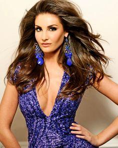Miss USA 2012   Road To Miss USA: Erin Edmiston, Miss Louisiana USA 2012 Miss Universe Gowns, Miss Louisiana, Pageant Headshots, Miss Usa, Boho Jewelry, Hair Beauty, Formal Dresses, Fashion, Clothing