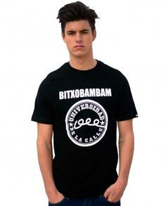 camiseta-universidad-alex