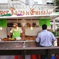 El taquero. Autor: Rodolfo López Rojas. by user749525363 on SoundCloud