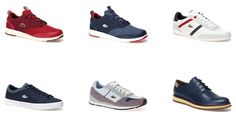 lacoste soldes hiver 2016 chaussures homme