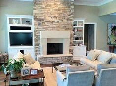 Modern Stone Fireplaces art deco modern cast stone fireplaces | custom size mantels