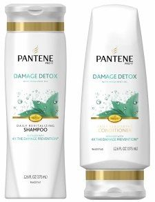 ****Just Released! $1.25 off ONE Pantene Product 22.8oz or larger!**** - Krazy Coupon Club