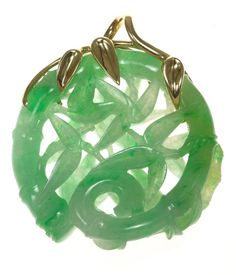 The beauty of jadeite jade jadeitependant pinterest jade the beauty of jadeite jade jadeitependant pinterest jade gemstone and jewel aloadofball