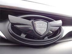 Pin By Bridgitt Menz On My Style Hyundai Genesis Coupe Hyundai Genesis Hyundai