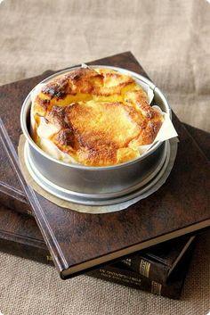 Fiadonetti | Dessert Corse