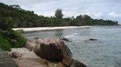 Praslin Island Tourism: TripAdvisor has 29,924 reviews of Praslin Island Hotels, Attractions, and Restaurants making it your best Praslin Island resource.