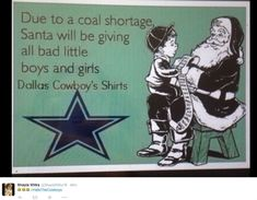 November 2014 Philadelphia Eagles @ Dallas Cowboys, Score: Photo by Nfl Jokes, Funny Football Memes, Funny Nfl, Sports Memes, Funny Sports, Football Humor, Hilarious, Redskins Football, Giants Football