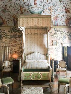 Il Castello di Masino: una gita da non perdere