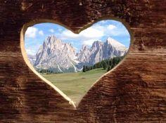Passione Dolomiti | Vacanze, Hotel e Attività selezionate