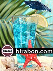藍礁 Blue Lagoon