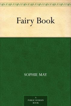 Fairy Book - http://www.cheaptohome.co.uk/fairy-book/