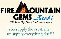 Fire Mountain Gems and Beads - Jewelry-Making Instructions (How-To Videos, Projects, and Techniques)