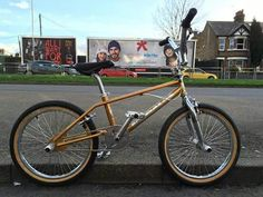 Morales dtt Chase Tribute Bmx 20, Vintage Bmx Bikes, Bmx Flatland, Bmx Freestyle, Snowboarding, Old School, Skateboard, The Past, Bicycles