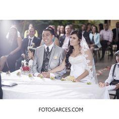 fotogarces@fotogarces #fotografía #social #fotossociales #fotogarces #estudios #bodas #colombia #familias #Strobist #Nophotoshop, Fotogarces.com - FOTÓGRAFO SANTIAGO GARCÉS, Fotogarces.com  +  Diegoalzate.com < FOTOGRAFÍA SOCIAL, Fotograces.com Para @Diegoalzatefotografo. Para ver más visita Fotograces.com