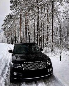 Best Luxury Cars, Luxury Suv, Range Rover Evoque, Range Rovers, Bmw I8, Toyota Prius, Fancy Cars, Cool Cars, My Dream Car