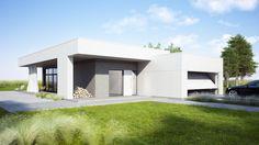 """dompp :: projekt domu """"house_11.1"""""""