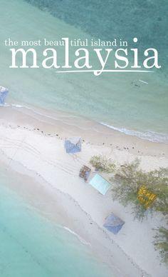beste orgie app i Malaysia