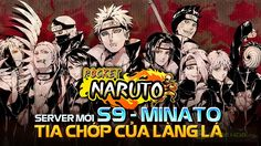 Top game gMO Naruto Việt Nam hay nhất hiện nay  Những game Naruto online do Việt Nam phát triển được đánh giá ko thua kém các game khác trên thế giới. Cùng trải nghiệm top game Naruto cực hot sau đây. Naruto dường như là tuổi thơ của nhiều thế hệ trẻ Việt Nam và nhân vật này vẫn luôn là nguồn cảm hứng dồi dào cho không biết bao nhiêu tác giả trên toàn thế giới. Có thể thấy vô số các anime, manga, game Naruto... đều ăn theo bộ truyện tranh ăn khách này…